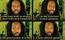 Mądre słowa z Jamajki