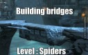 Zaufaj nam, jesteśmy inżynierami!