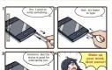 Gdyby smartfon był dziewczyną