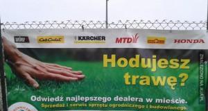 Zakazana reklama