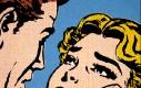Miłość w dwudziestym pierwszym wieku