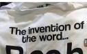 Gdy słowo jest czymś więcej niż tylko literkami