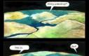 Jak rozdzieliły się kontynenty?