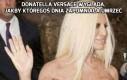 Noc żywych Donatelli