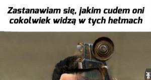 Fallout taki logiczny