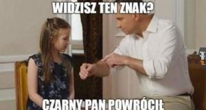 Harry Duda i Insygnia Lewaków