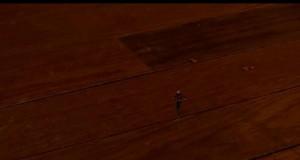 Ant Man powstał tylko po to, by połączyć jego przygody z tą piosenką