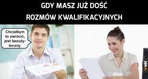 Rekompensata za dyplom