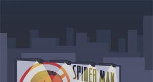 Czego możemy się nauczyć od superbohaterów?