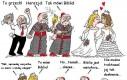 Biblia uczy, Biblia radzi
