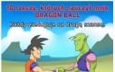 Czego nauczył mnie Dragon Ball