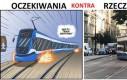 Ludzie z Krakowa zrozumieją