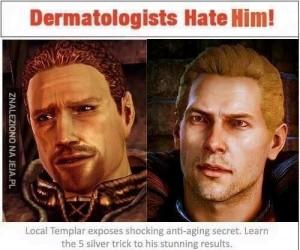 Lekarze go nienawidzą!