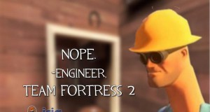 Inspirujące cytaty z gier