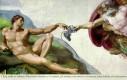Bóg rzekł do Adama