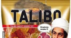 Talibo