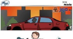Ludzka logika