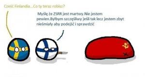 Estonia żyje!