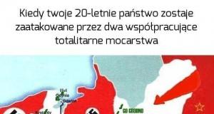 Biedna Polska