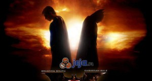 Superman i Batman w jednym filmie
