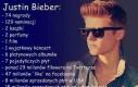 Lista osiągnięć Biebera