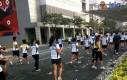 Maraton z okazji Dnia Ziemi