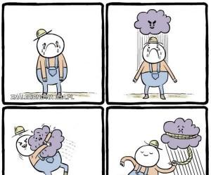 Sprytny rolnik