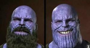 Podobny do Kratosa