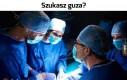 Lekarskie heheszki