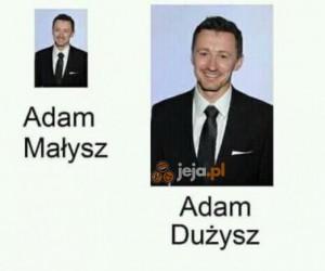 Adam Tytułysz