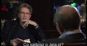 Putin o Jeja.pl