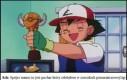 Ash musiał mieć trudne dzieciństwo