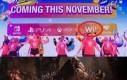 Wii wciąż żyje?!
