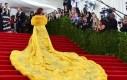 Suknia margharita