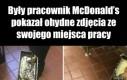 Cała prawda o McDonald's