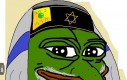 Pepe Żyd do kolekcji