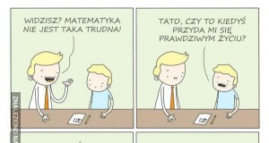 Matematyka i jej sens