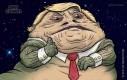 Jabba Trump