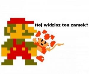 Zły Mario