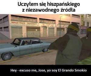 Wielki Dym