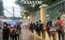 Asasyni