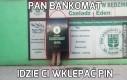 Pan Bankomat