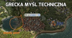 Grecka myśl techniczna