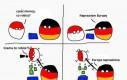 Europa naprawiona