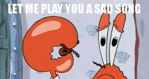 Gdy ktoś dostanie bana