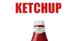 Ketchup - Ketchdown