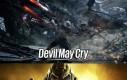 Koleś z Dooma zawsze ma pewność