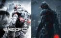 Crysis vs Avengers