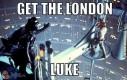 Dawaj, Luke!