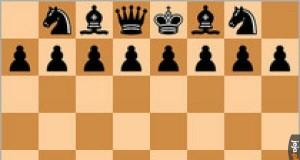 Kiedy grasz w szachy z USA